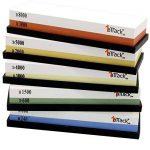 1aTTack.de 849032 Affûteurs manuels de la marque 1aTTack.de image 5 produit