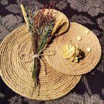 20M 4 mm Cordon de cordes de chanvre naturel, 4 mm d'épaisseur solide Corde de jute Sash Décor de jardin, le Bateau, Multi Purpose Ficelle Corde de la marque Ldoux image 4 produit