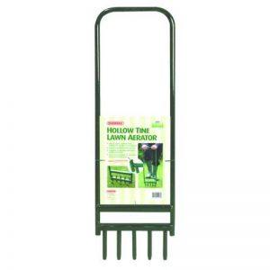 Aérateur à dents creuses Bosmere N460 de la marque Bosmere Products Ltd image 0 produit