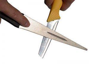 affûteur de ciseaux à bois TOP 9 image 0 produit