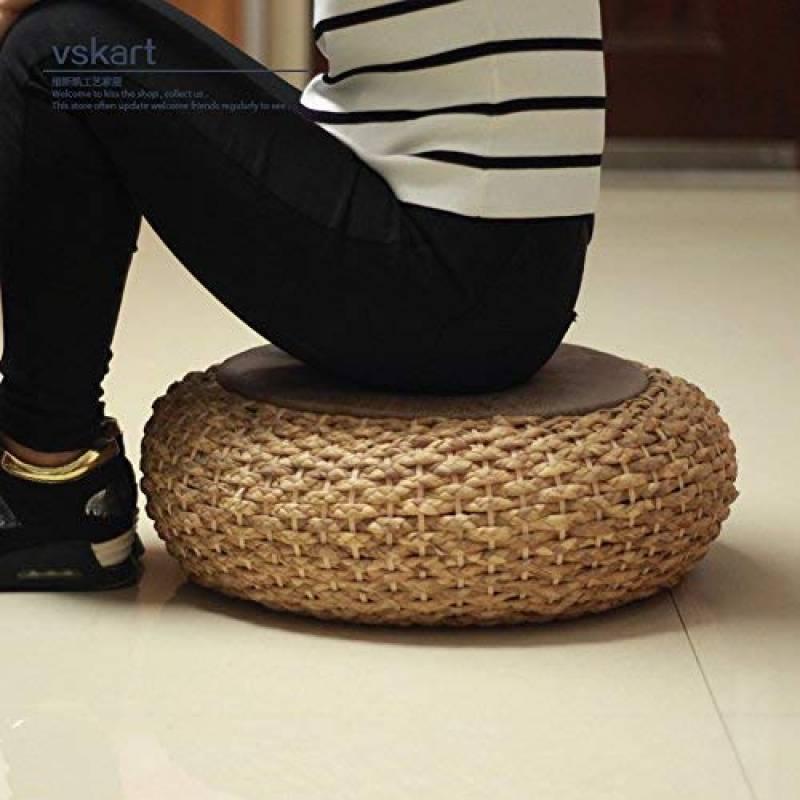 le meilleur comparatif coin acier pour fendre bois pour. Black Bedroom Furniture Sets. Home Design Ideas