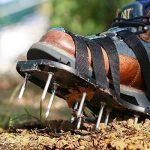 aérer pelouse TOP 5 image 4 produit