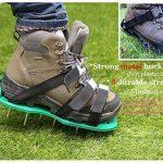 aérer pelouse TOP 8 image 3 produit