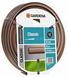 binette pour jardinage TOP 6 image 0 produit
