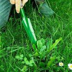 binette pour jardinage TOP 8 image 1 produit