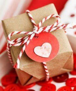 Butchers-Sundries Ficelle bicolore de 100mètres de long pour emballage de cadeaux de Noël de haute qualité Rouge/blanc de la marque Butchers-Sundries image 0 produit