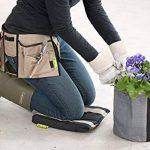 ceinture jardinage porte outils TOP 3 image 1 produit