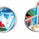 Clementoni 52110-Mon jardin botanique-Jeu scientifique de la marque Clementoni image 3 produit