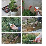 coffret outils jardinage TOP 10 image 3 produit