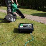 coffret outils jardinage TOP 2 image 1 produit