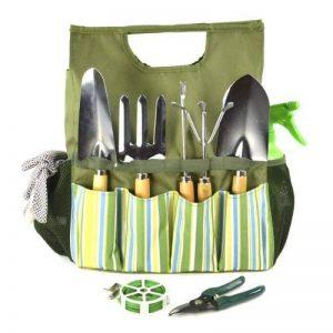 coffret outils jardinage TOP 8 image 0 produit