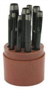 Cogex 35086 Emporte pièce de la marque Cogex image 0 produit