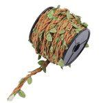 corde tressée chanvre TOP 11 image 1 produit