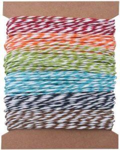 craft ficelle TOP 5 image 0 produit