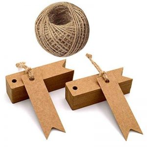 craft ficelle TOP 8 image 0 produit