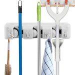 crochet porte outils mural TOP 5 image 3 produit