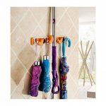 crochet porte outils mural TOP 6 image 1 produit