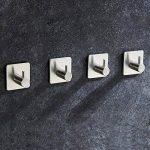 crochet porte outils mural TOP 7 image 3 produit