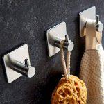 crochet porte outils mural TOP 7 image 4 produit
