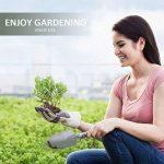 cultivateur de jardin TOP 14 image 2 produit