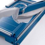 Dahle 561 Cisaille professionnelle 36 cm de la marque Dahle image 4 produit