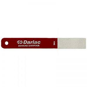 Darlac Aiguiseur de diamant Fin de la marque Darlac image 0 produit
