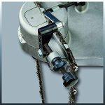 Einhell Affûteuse à chaîne de scie GC-CS 85(1, profondeur ajustable, Tendeur de chaîne de 85W, 5500min) de la marque Einhell image 2 produit