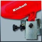 Einhell Affûteuse à chaîne de scie GC-CS 85(1, profondeur ajustable, Tendeur de chaîne de 85W, 5500min) de la marque Einhell image 4 produit