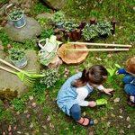 EverEarth Outillage De Jardin Pour Enfants de la marque Everearth image 2 produit