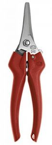 Felco 310 Sécateur N°310, Argent/rouge de la marque Felco image 0 produit