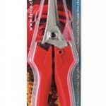 Felco 310 Sécateur N°310, Argent/rouge de la marque Felco image 1 produit