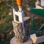 fendre du bois TOP 0 image 3 produit