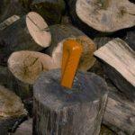fendre du bois TOP 4 image 1 produit