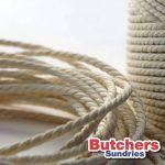 ficelle de boucher TOP 7 image 1 produit