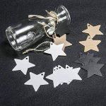 ficelle noir et blanc TOP 5 image 3 produit