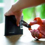 Fiskars Aiguiseur à ciseaux de la marque Fiskars image 3 produit