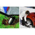 Fiskars Pelle pliable - Housse de protection - Compacte de la marque Fiskars image 2 produit