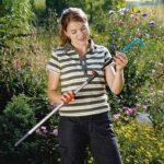 Gardena - Griffe piocheuse combisystem Gardena de la marque Gardena image 2 produit