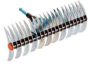 Gardena Scarificateur combisystem 3392-20 de la marque Gardena image 0 produit