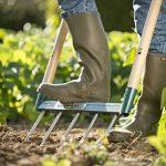 griffe de jardin rotative TOP 3 image 2 produit