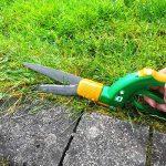 griffe de jardin rotative TOP 8 image 2 produit