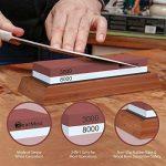 hache à bois TOP 10 image 2 produit