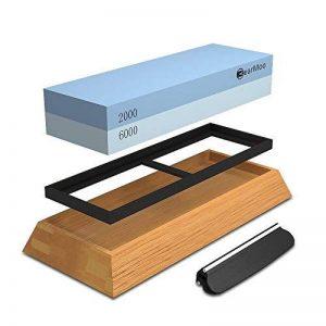 hache à bois TOP 12 image 0 produit