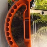 hache forestière TOP 12 image 3 produit