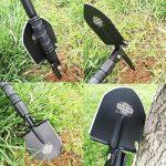 hache jardin TOP 9 image 3 produit