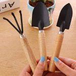 jardinage bêche TOP 9 image 4 produit