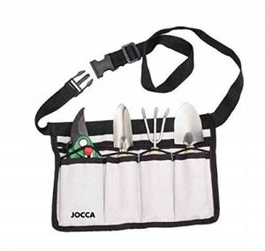 Jocca Ceinture avec outils de jardinage de la marque Jocca image 0 produit
