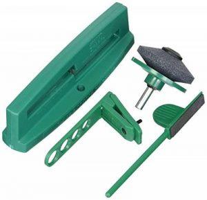 Kit d'affûtage d'outils de jardin Multi-Sharp® MS1801 de la marque Multi Sharp image 0 produit