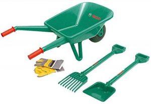 kit jardinage enfant TOP 0 image 0 produit