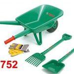 kit jardinage enfant TOP 0 image 2 produit